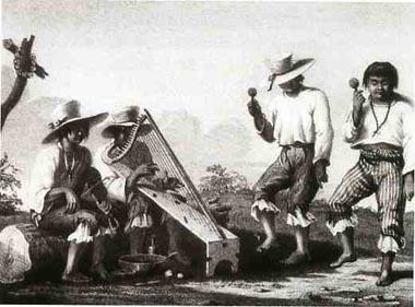 snapchat indio esclavitud en Bilbao