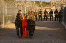 Guantanamo Bay Torture