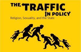 traffic_in_policy