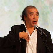 Tomson Highway: The Place of the Indigenous Voice in the 21st Century
