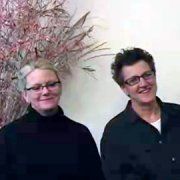 Interview with Lois Weaver and Peggy Shaw (2007)